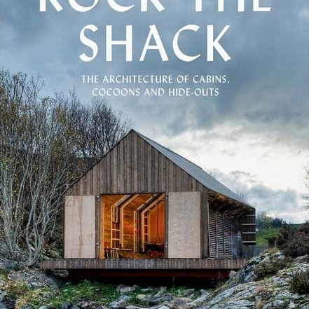 rock-the-shack-gestalten-2by4-architects