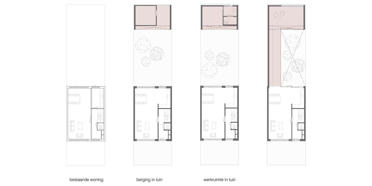 Living+ Unit-plan layout 01
