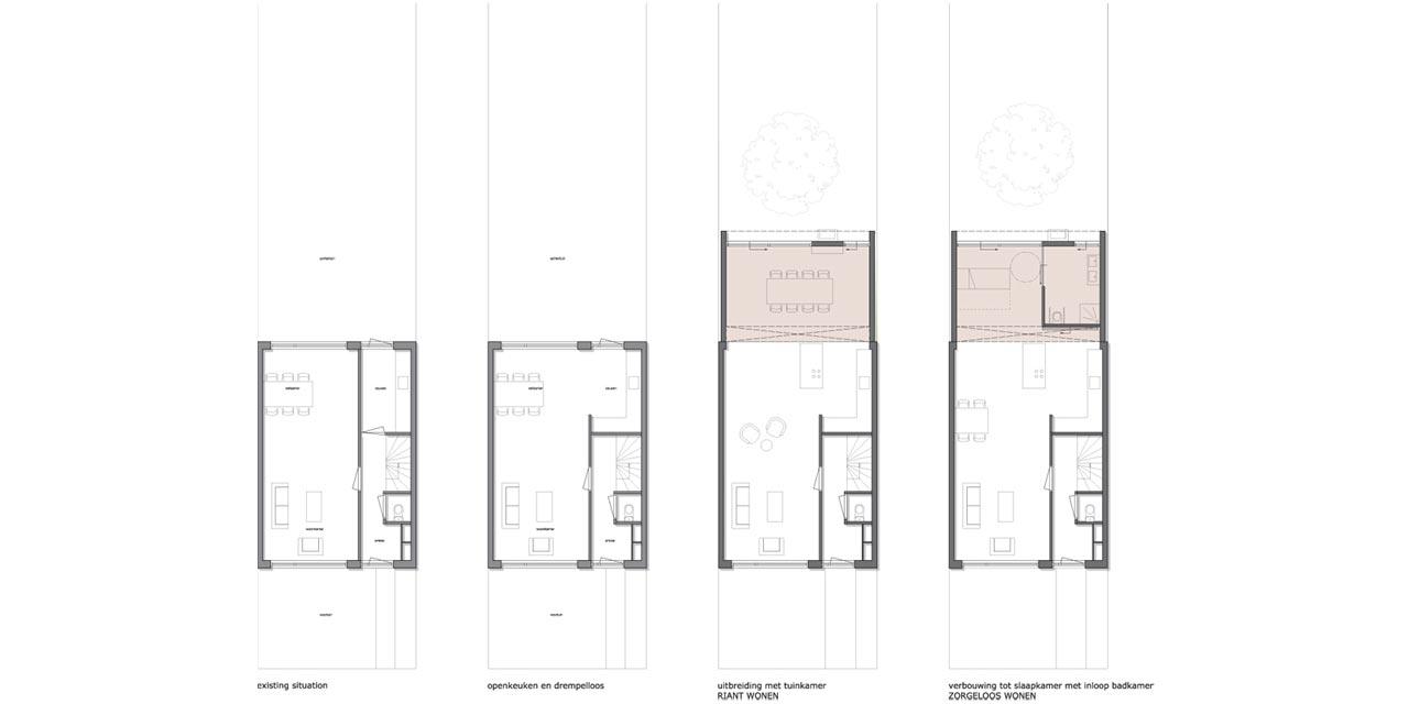 Living+ Unit-plan layout 02