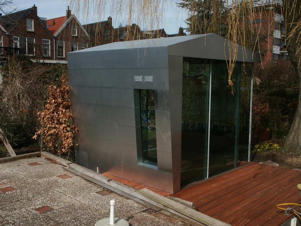2by4-tuinhuis-oude-rijn_exterieur-2