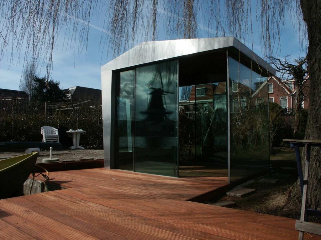 2by4-tuinhuis-oude-rijn_exterieur-5