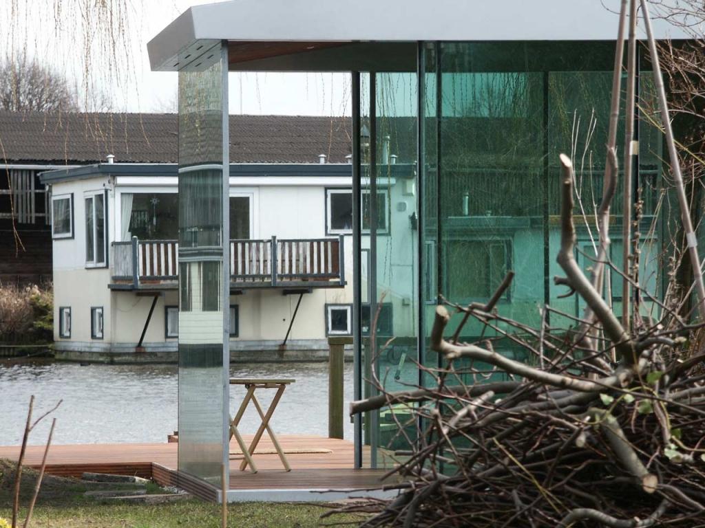 2by4-tuinhuis-oude-rijn_exterieur-interieur