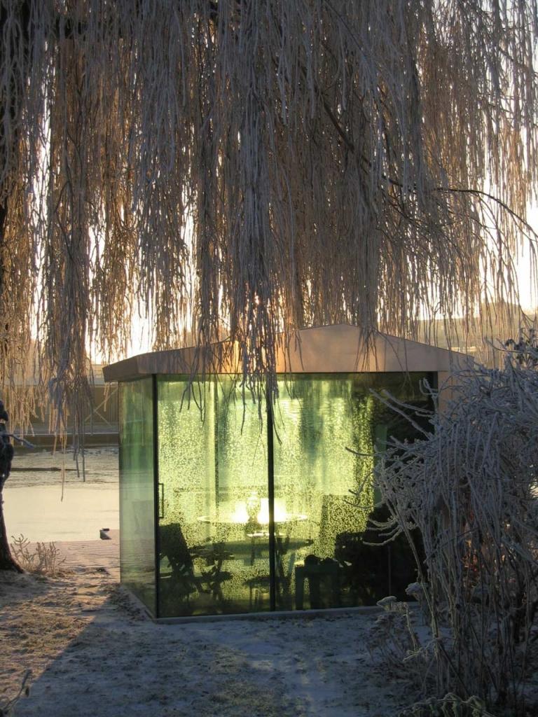 2by4-tuinhuis-oude-rijn_exterieur-sneeuw