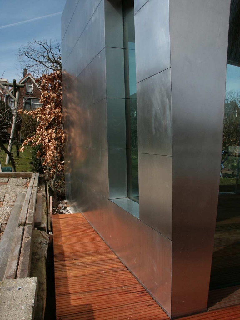 2by4-tuinhuis-oude-rijn_hoek