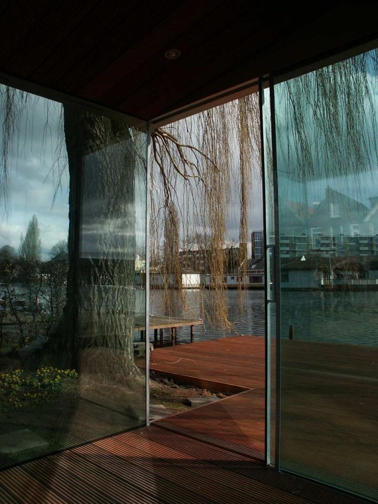 2by4-tuinhuis-oude-rijn_interieur-2