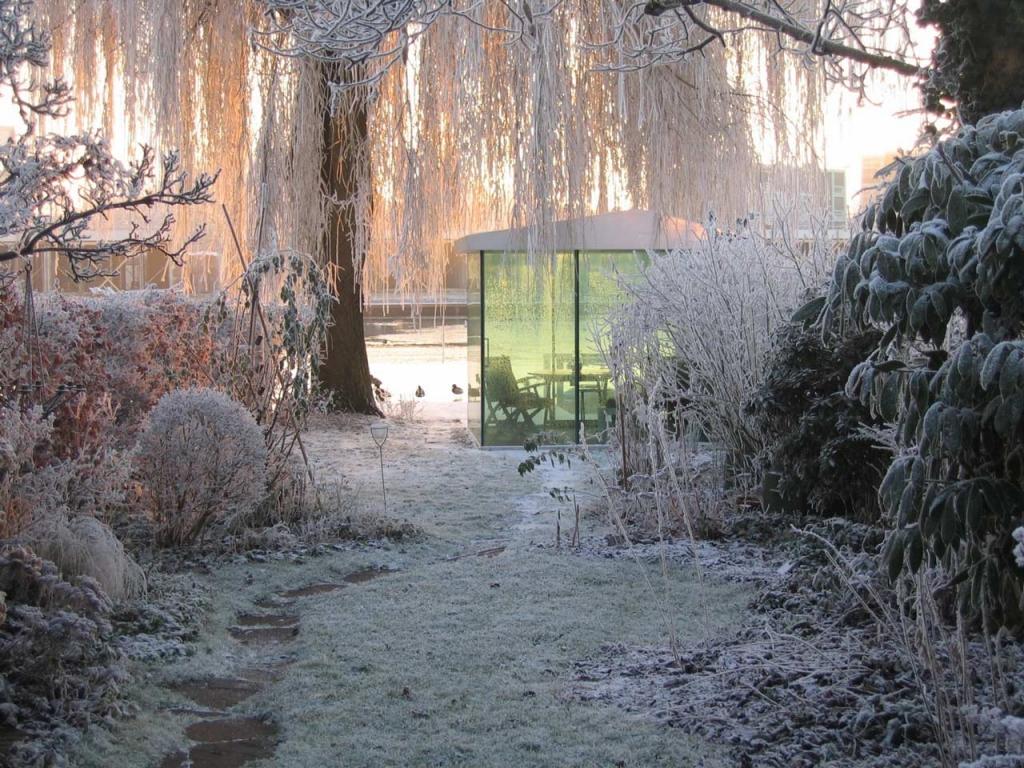 2by4-tuinhuis-oude-rijn_sneeuw-1