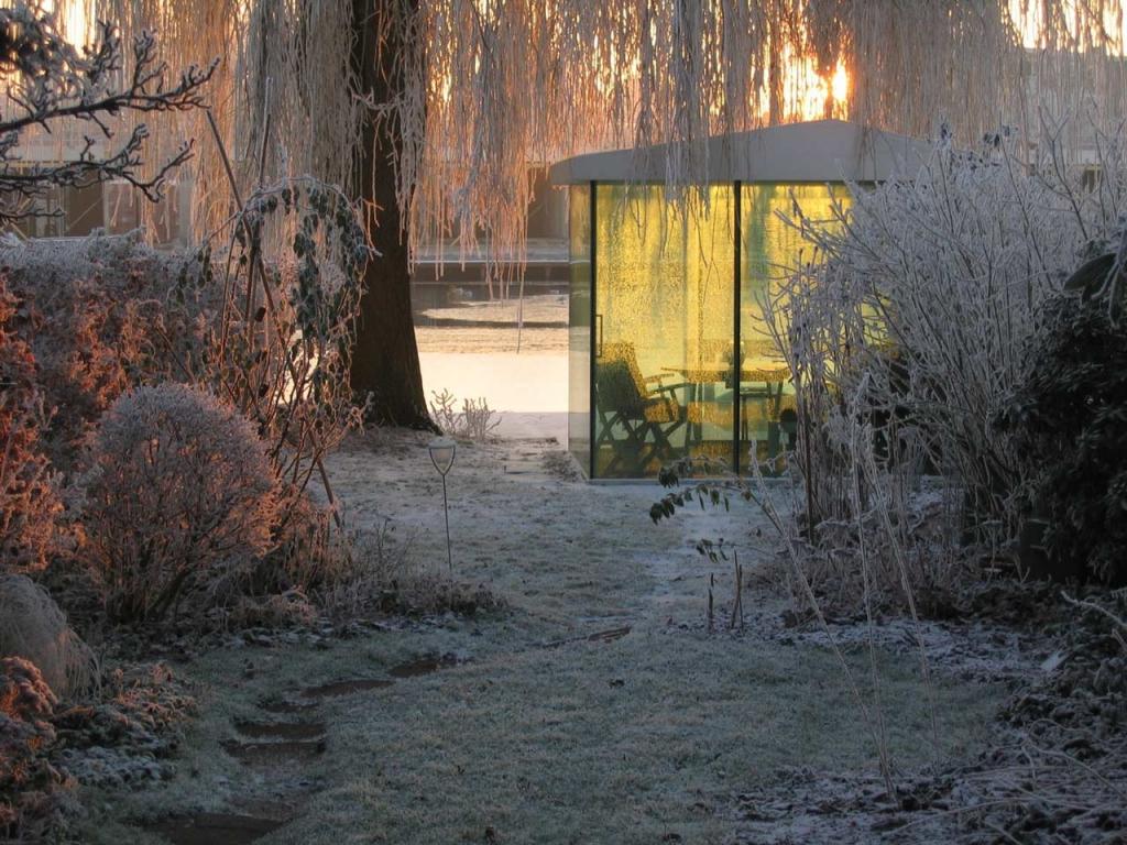 2by4-tuinhuis-oude-rijn_sneeuw