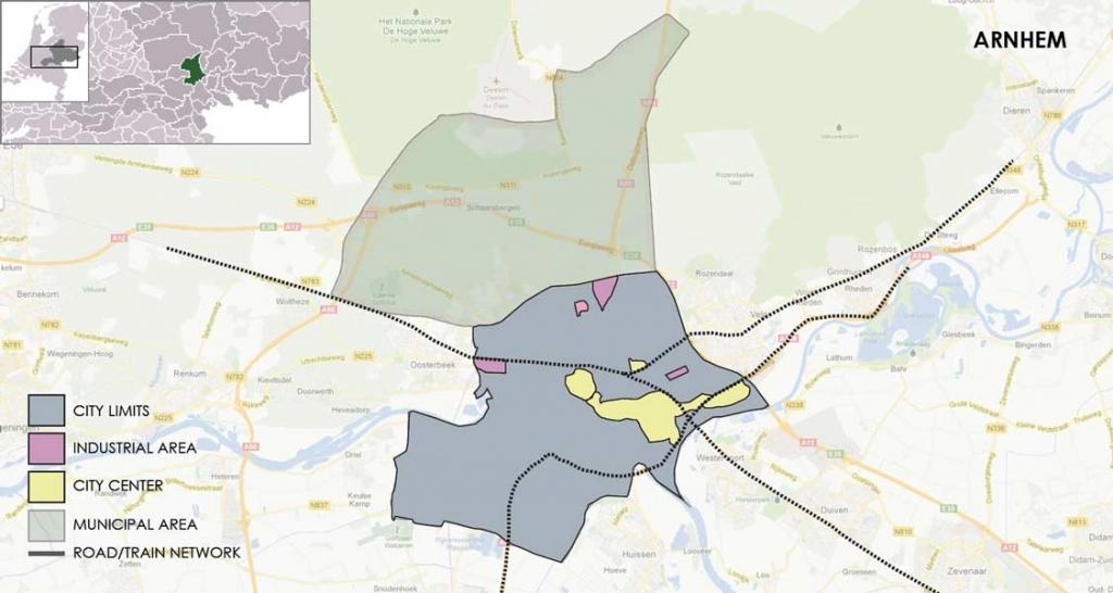 2by4-Bedrijventerreinen-Arnhem