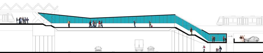 2by4-Corridors-Slinge-doorsnede_01