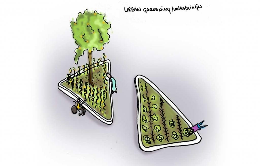 2by4-Interieur-van-groepswoningen-buiten_urban-gardening2_1