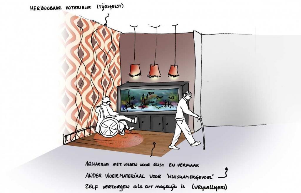 2by4-Interieur-van-groepswoningen-nis_fishtank_txt
