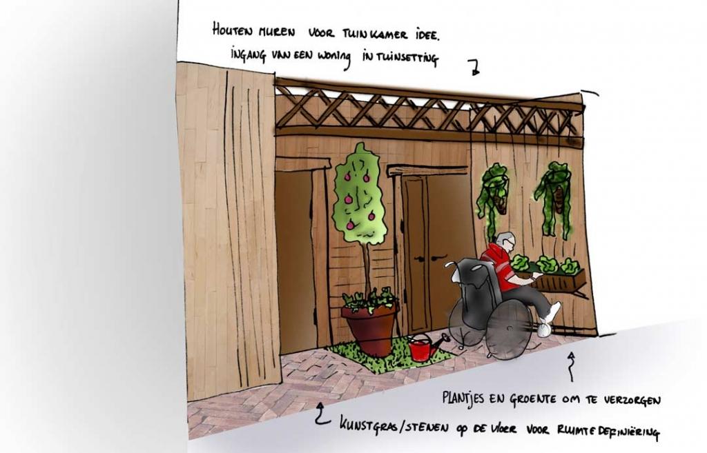 2by4-Interieur-van-groepswoningen-nis_garden_txt