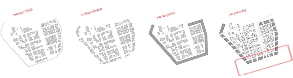 2by4-Prijsvraag 'Goudse Poort'-Analysis schema-07