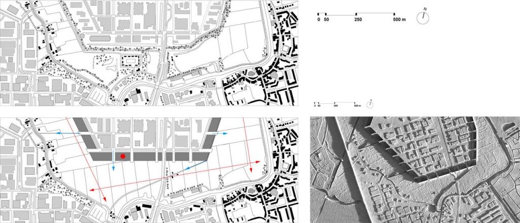 2by4-Prijsvraag 'Goudse Poort'-Analysis schema-08