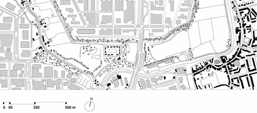 2by4-Prijsvraag-'Goudse-Poort'-Map_en