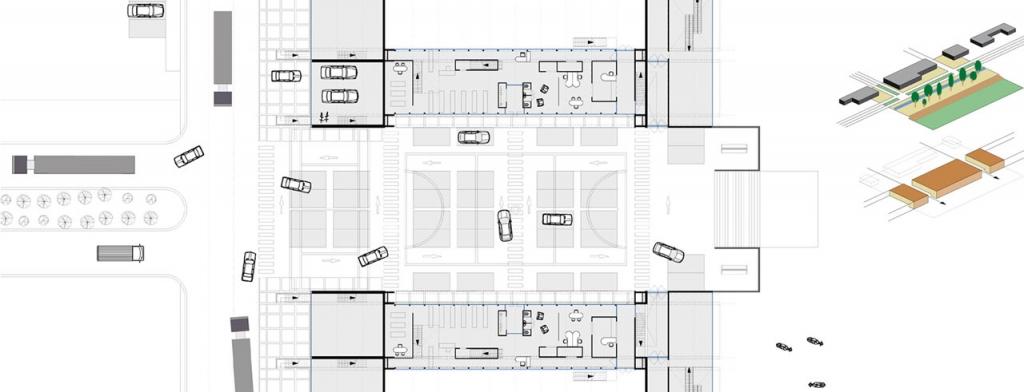 2by4-Prijsvraag 'Goudse Poort'-Project plan-01