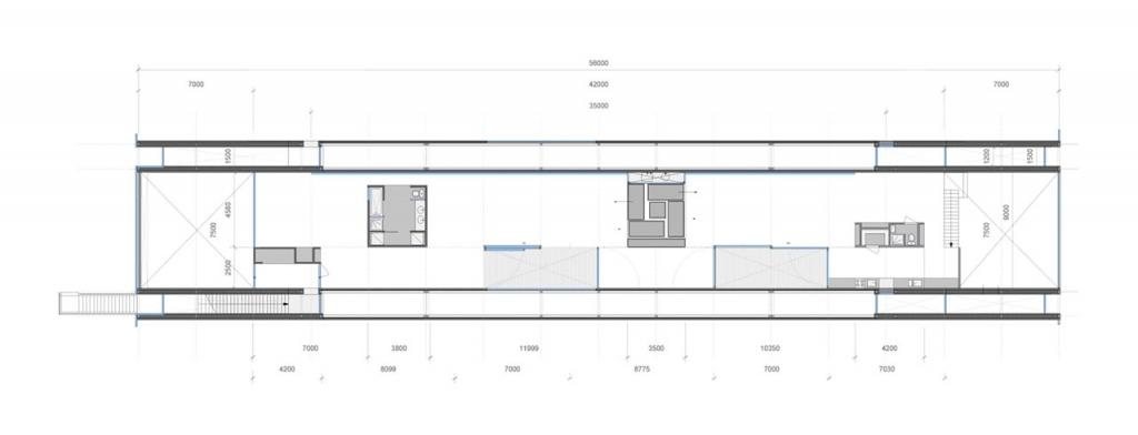 2by4-Prijsvraag 'Goudse Poort'-Project plan-03