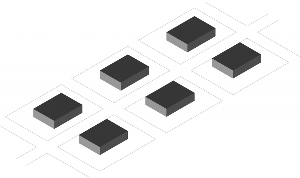 2by4-Prijsvraag 'Goudse Poort'-Project schema-03