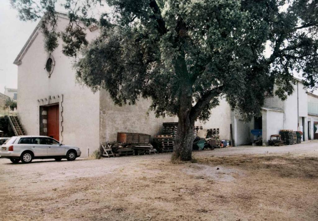 2by4-Wijnhuis-'St-Esteve'-original-building