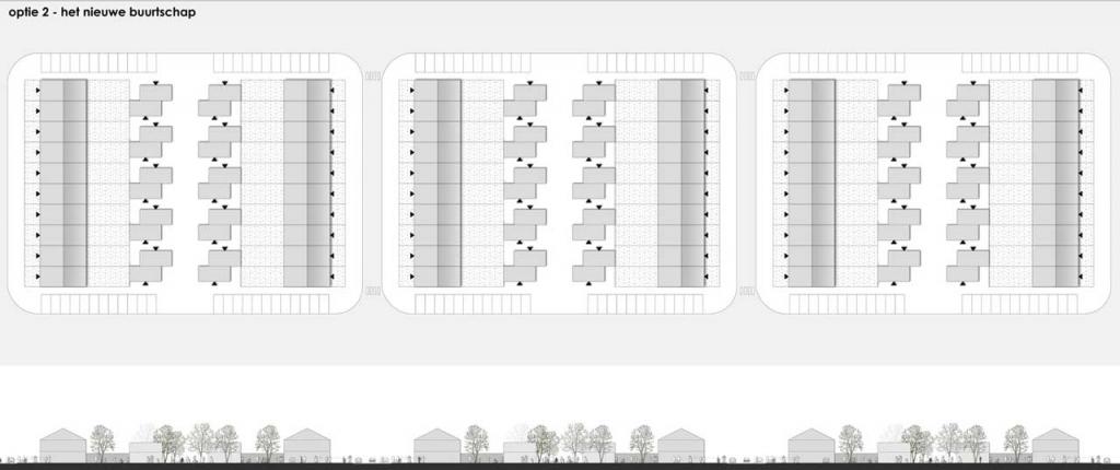 2by4-buurtschap-proposal_02