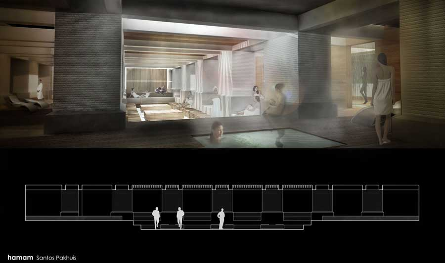 2by4-hamam-santos-pakhuis-visualization