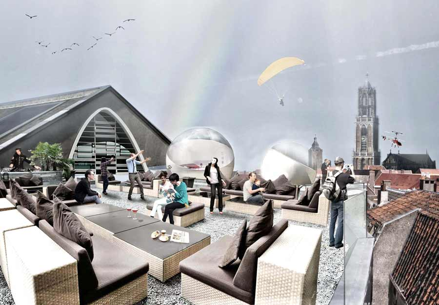 2by4-architects-buget-hostel-tivoli-utrecht-exterieur