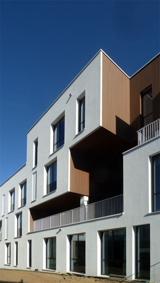 2by4-architects - Eltheto 017