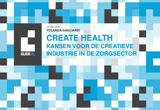2by4-clicknl-regioconferentie-create-health