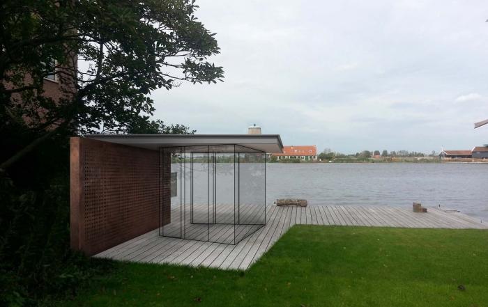 20151013 Tuinpaviljoen