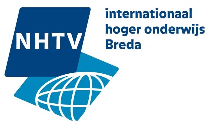 logo-nhtv